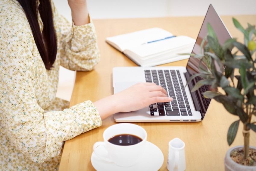 未経験から副業webライターになるための4ステップを紹介