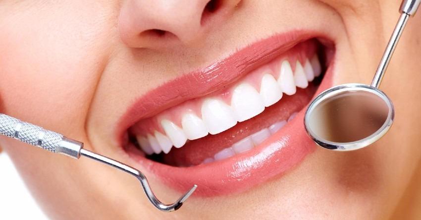 大人の虫歯は子供とは違う?