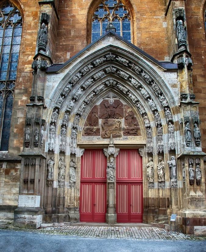西洋の建築―空間の意味と歴史 クリスチャン・ノルヴェルグ=シュルツ 前川道郎訳 を読んで