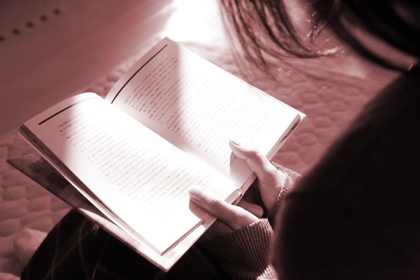 『この本を読めば悩むことなく一気に文章を書き上げられる』【いつも時間がかかり悩んでいるあなたへ】