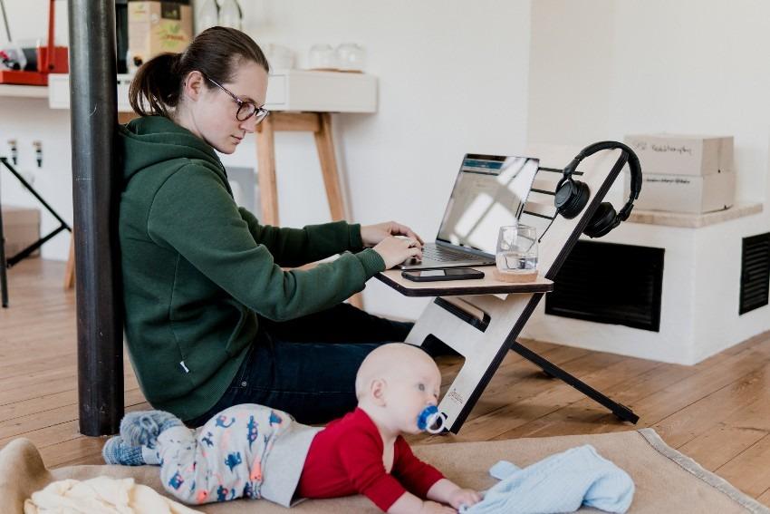Webライターはママでもできる?気をつけた方がいい3つのこと