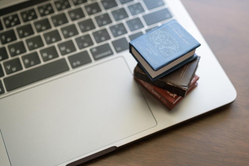 Webライティングに必須!用語の使い方が分かる【おすすめ著書3冊】