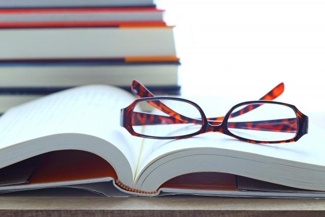 副業Webライターさん必読の書を2冊ご紹介します