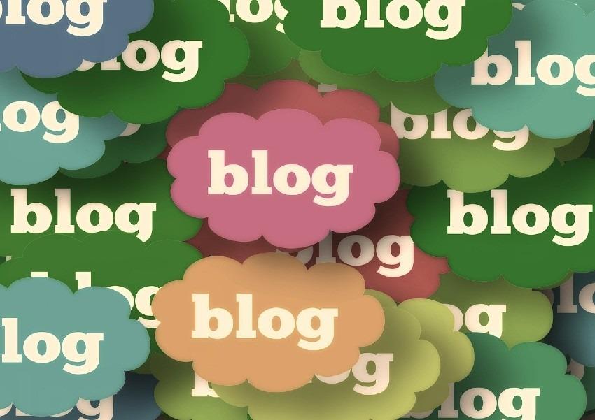 この達成感は癖になる ~My blog 開設を夢見て~