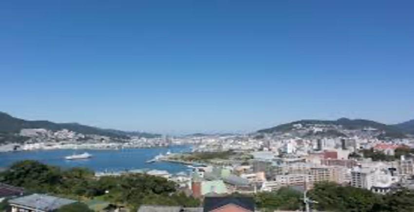 【紹介】長崎旅行に行く人必見!長崎在住の私がおすすめする観光ガイド